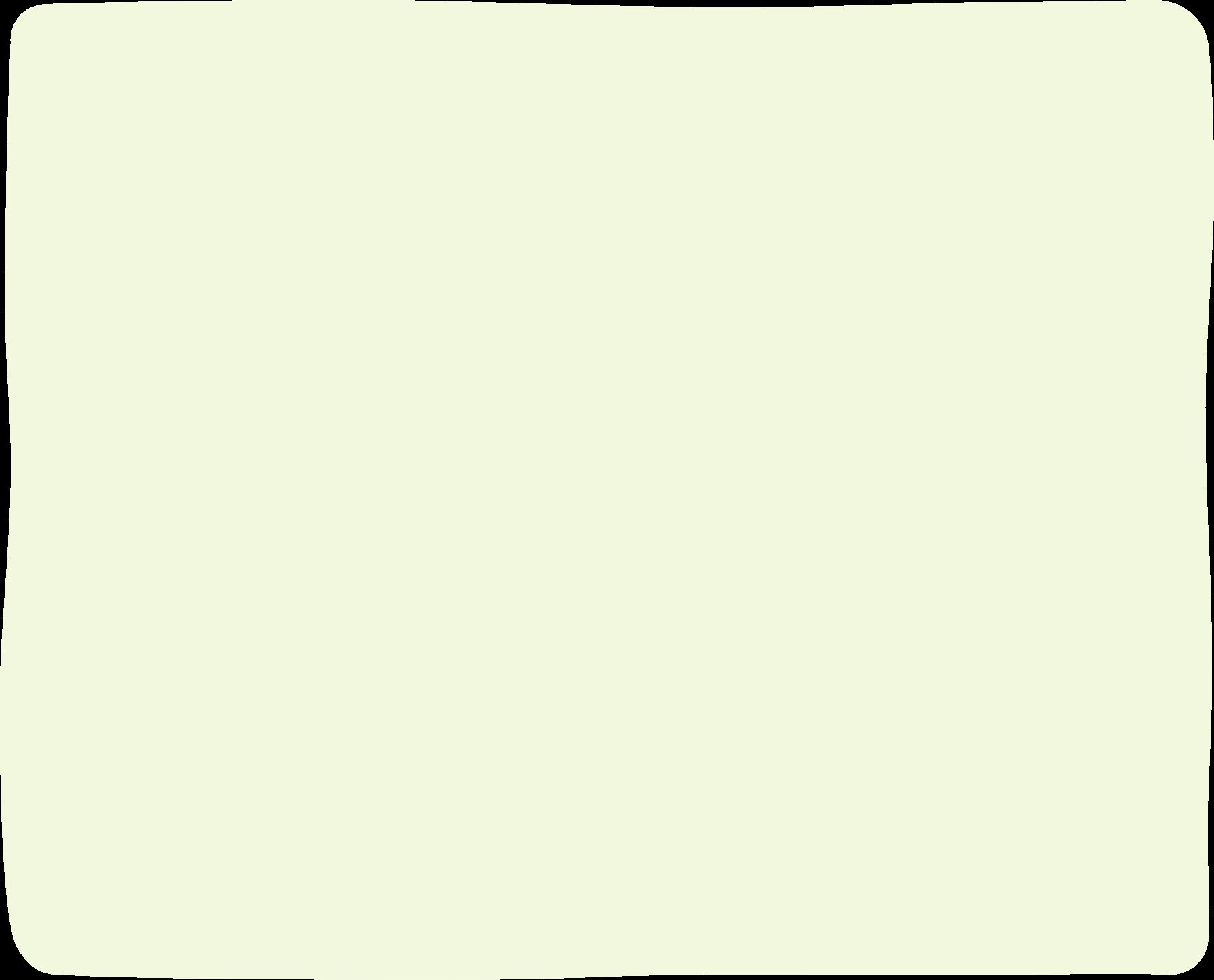 背景イメージ